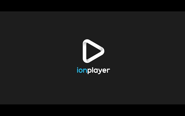 Ionplayer