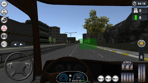 Euro Truck Extreme - Driver 2019 1.1.1 Screenshots 18