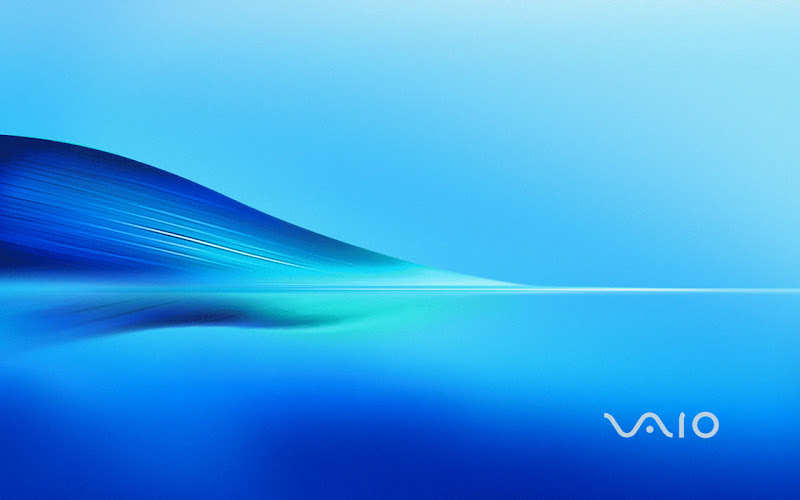 Wallpaper VAIO vaio_aqua_breeze_1280x800.jpg WallpaperVAIO -  http://henku.info