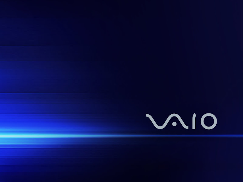 Wallpaper VAIO vaio_groove_inverted_1024.jpg WallpaperVAIO -  http://henku.info