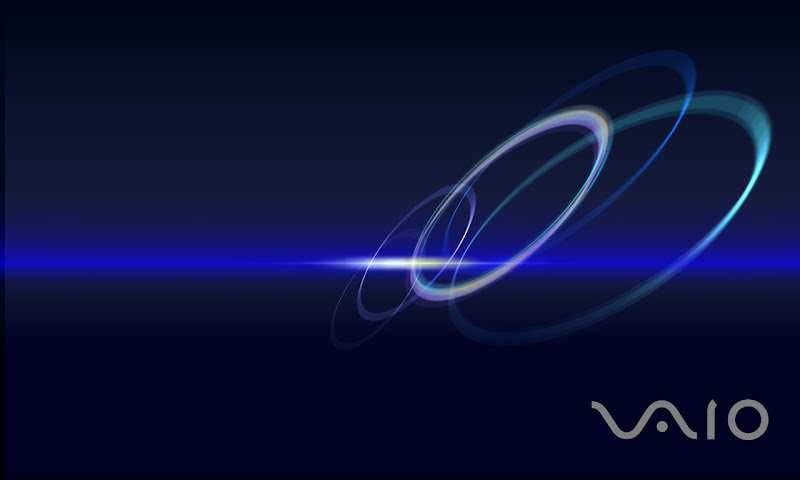 Wallpaper VAIO vaio_orbit_1280.jpg WallpaperVAIO -  http://henku.info
