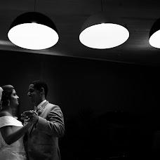 Fotógrafo de casamento Dado Vieira (dadovieira). Foto de 01.03.2018