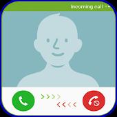 Fake Call Nxt