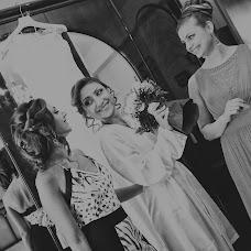 Wedding photographer Angelo Marranca (AngeloMarranca). Photo of 29.08.2016