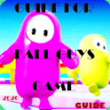 Guide for Fall Guys Game Update icon
