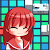 Lambada Snake Arcade file APK for Gaming PC/PS3/PS4 Smart TV