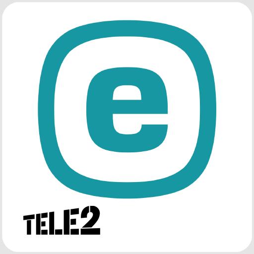 Mobile Security Tele2