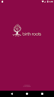 Birth Roots Doula - náhled
