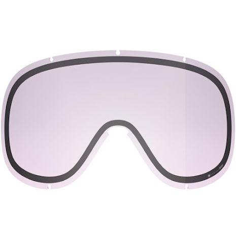 Retina Big Clarity Comp Night Spare