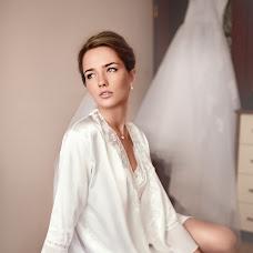 Wedding photographer Evgeniy Maynagashev (maina). Photo of 19.08.2014