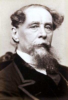 http://upload.wikimedia.org/wikipedia/commons/a/aa/Dickens_Gurney_head.jpg