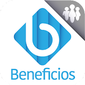 Benelife Beneficios