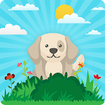 Puppy Training - Puppy Perfect Pro icon