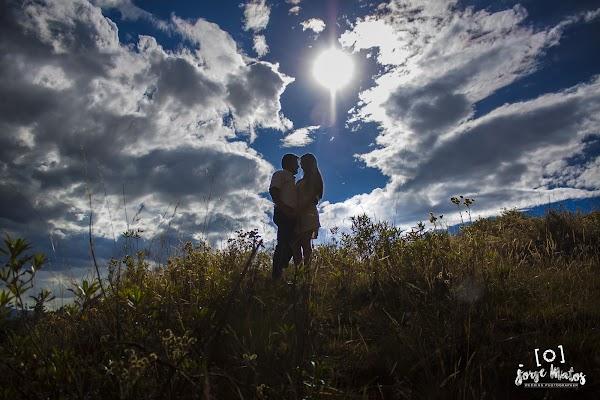 Fotógrafo de bodas Jorge Matos (JorgeMatos). Foto del 11.07.2017