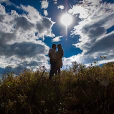 Wedding photographer Jorge Matos (JorgeMatos). Photo of 11.07.2017