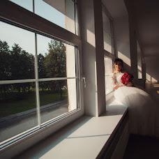 Wedding photographer Diana Simchenko (Arabescka). Photo of 21.10.2017