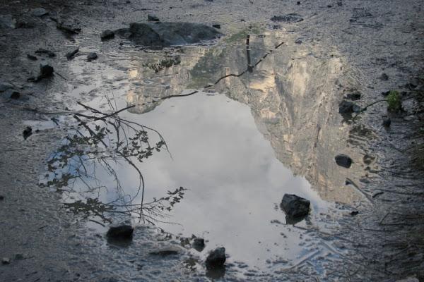 Specchio specchio delle mie cime di Bellaventu