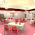Escape a French Restaurant file APK for Gaming PC/PS3/PS4 Smart TV