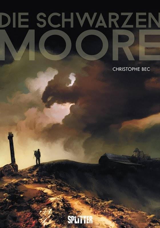 Die schwarzen Moore (2016)