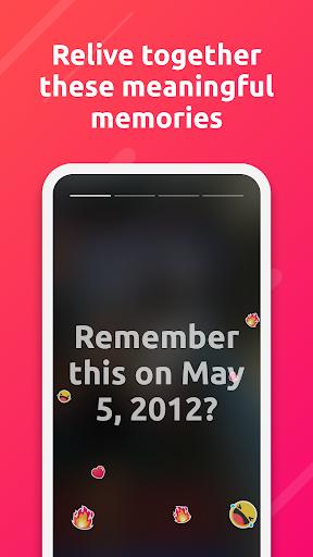 Zyl - my best memories screenshot 4