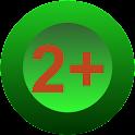 Programmable Graph Calculator icon