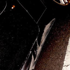 クラウンアスリート GRS200のカスタム事例画像 saru🐒さんの2020年07月02日21:03の投稿