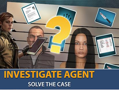 Tải Crime Case APK