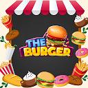 The Burger Shop APK