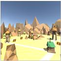 Capture! (Arcade RTS) icon