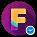 FlipLip Voice Changer icon