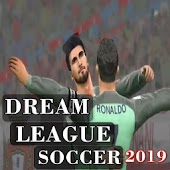 Tải Guide Vidio Dream League miễn phí