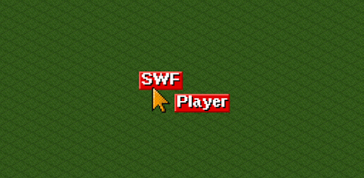 SWF Player - Flash File Viewer - Apps on Google Play