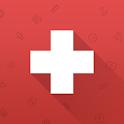 iSwissTool icon