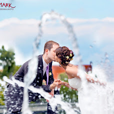 Wedding photographer Denis Khallmark (denishallmark). Photo of 19.06.2013