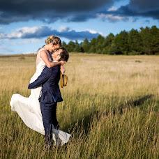 Photographe de mariage Batien Hajduk (Bastienhajduk). Photo du 16.02.2019