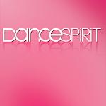 Dance Spirit Mag