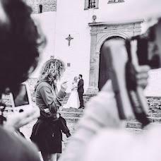Wedding photographer Paula Marin (paulamarin). Photo of 14.06.2016
