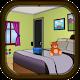Smart Lock House Escape : Escape Games Play-205 (game)