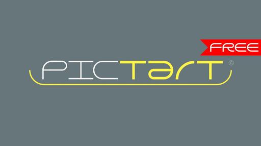 PICtart FREE - 픽타르트 프리