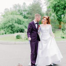 Wedding photographer Ildar Kaldashev (ildarkaldashev). Photo of 31.12.2017