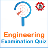 Engineering Quiz