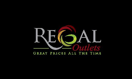 Regal Outlets
