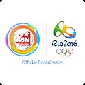 YAN Rio 2016