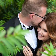 Wedding photographer Yuliya Zaichenko (Feliss). Photo of 31.10.2017