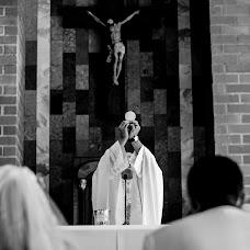 Wedding photographer Felipe Noriega (mariage). Photo of 02.08.2017