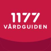 Download App 1177 Vårdguiden