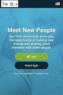 Room 7 free chat Free Chat