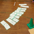 Student-Led Instant Activities for Physical Education