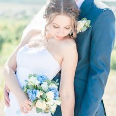 Wedding photographer Yuliya Svitla (svitla). Photo of 17.10.2016