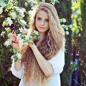 hot russian girls wallpaper
